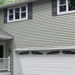 All About Siding Installation