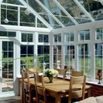 Sunrooms: A Must-Have Portion Of The House