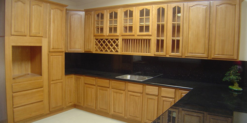 Kitchen remodeling contractor in lansing mi kitchen for Bathroom remodeling lansing mi