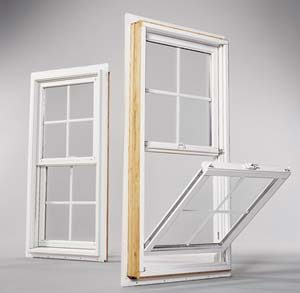 guide to effective window replacement lansing mi