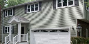 all about siding lansing