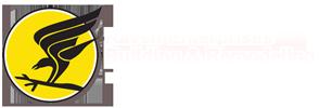 Lansing MI Home Improvement & Remodeling Company