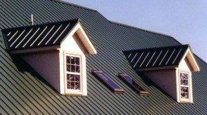 roofing lansing mi