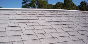 shingle-roofing in Lansing MI
