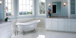 bathroom remodeling lansing mi - Bathroom Remodel Lansing Mi
