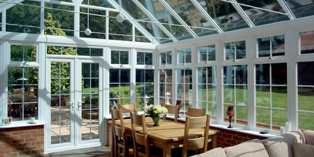 sun rooms lansing mi four season sun room addition